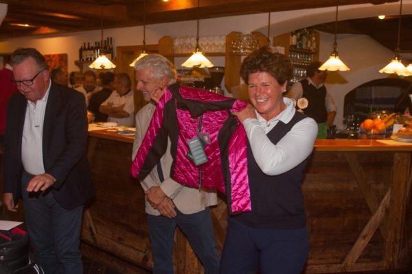 Golf Club Petersberg Südtirol Eggental 18 600x400 - Fotos einer großartigen Saison - news-