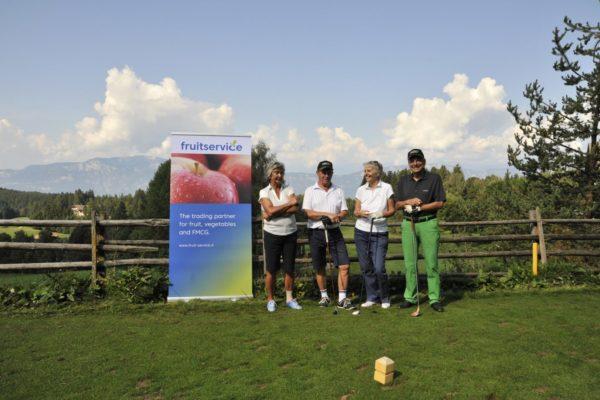 Golf Club Petersberg Südtirol Eggental 20 600x400 - Fotos einer großartigen Saison - news-