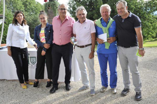 Golf Club Petersberg Südtirol Eggental 21 600x400 - Fotos einer großartigen Saison - news-