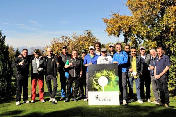 Golf Club Petersberg Südtirol Eggental 22 600x400 - Fotos einer großartigen Saison - news-