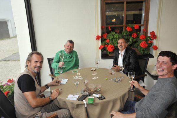 Golf Club Petersberg Südtirol Eggental 24 600x400 - Fotos einer großartigen Saison - news-