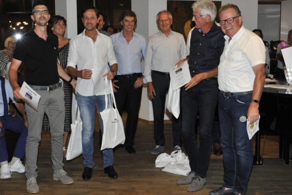 Golf Club Petersberg Südtirol Eggental 3 600x400 - Fotos einer großartigen Saison - news-