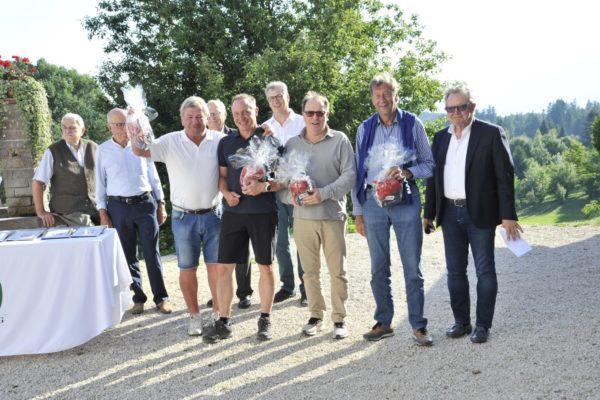 Golf Club Petersberg Südtirol Eggental 4 600x400 - Fotos einer großartigen Saison - news-