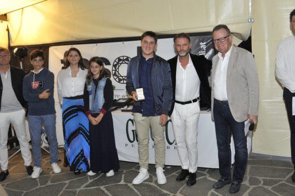 Golf Club Petersberg Südtirol Eggental 7 600x400 - Fotos einer großartigen Saison - news-