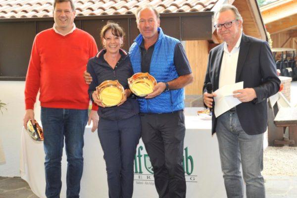Golf Club Petersberg Südtirol Eggental 8 scaled 600x400 - Fotos einer großartigen Saison - news-
