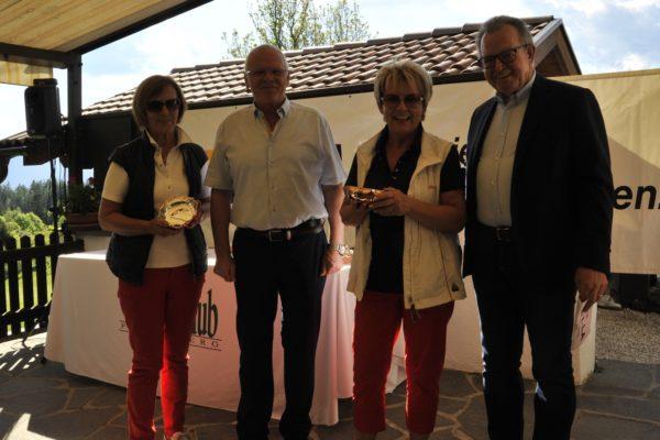 Golf Club Petersberg Südtirol Eggental 9 600x400 - Fotos einer großartigen Saison - news-