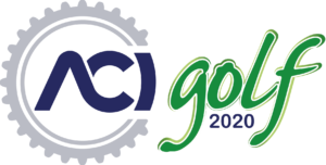 AciGolfRuota 2020 01 300x152 - ACI GOLF 2020 - -