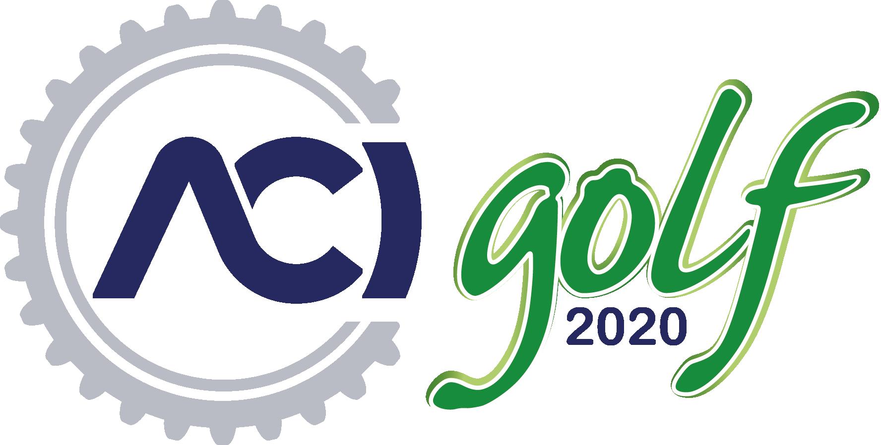 ACI GOLF 2020 AciGolfRuota 2020 01