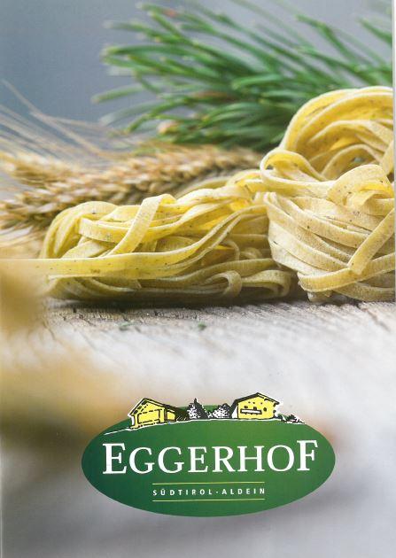 EGGERHOF GOLF TROPHY Eggerhof 3