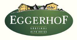 Eggerhof - EGGERHOF GOLF TROPHY - -