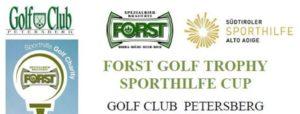 Sporthilfe Forst 300x114 - FORST GOLF TROPHY - SPORTHILFE CUP - -