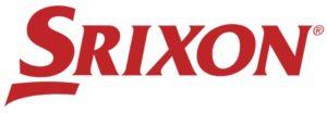 Srixon 300x104 - SRIXON GOLF CUP - -