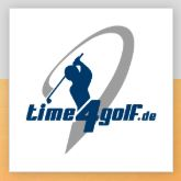 time4golf - TIME 4 GOLF TROPHY - -