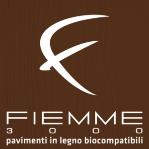 Fiemme 3000 logo 300x300 - FIEMME 3000 GOLF TROPHY - -
