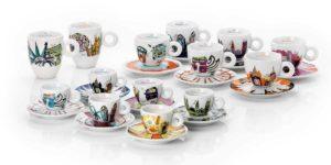 tazzine caffe design 300x150 - TROFEO DELL'ECCELLENZA DEL CAFFE - -