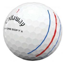Callaway BAll 300x261 - CALLAWAY GOLF TROPHY - -