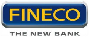 Fineco 2013 300x131 - FINECO  GOLF TROPHY - -
