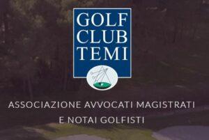 golf temi 300x201 - TROFEO GOLF TEMI - -