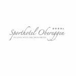 Logo Sporthotel Obereggen In love with the Dolomites 150x150 - SPORTHOTEL OBEREGGEN ****s - partnerhotels-