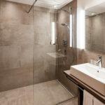 Sporthotel Obereggen Agnello Zimmer 1 150x150 - SPORTHOTEL OBEREGGEN ****s - partnerhotels-