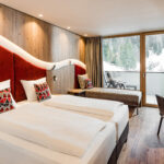 Sporthotel Obereggen Agnello Zimmer 2 150x150 - SPORTHOTEL OBEREGGEN ****s - partnerhotels-