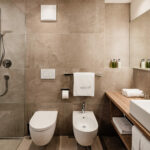 Sporthotel Obereggen Campanili Zimmer 1 150x150 - SPORTHOTEL OBEREGGEN ****s - partnerhotels-