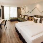 Sporthotel Obereggen Campanili Zimmer 2 150x150 - SPORTHOTEL OBEREGGEN ****s - partnerhotels-