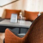 Sporthotel Obereggen Diamantidi Suite 1 150x150 - SPORTHOTEL OBEREGGEN ****s - partnerhotels-