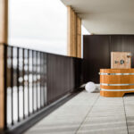 Sporthotel Obereggen Diamantidi Suite 2 150x150 - SPORTHOTEL OBEREGGEN ****s - partnerhotels-