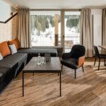 Sporthotel Obereggen Diamantidi Suite 3 150x150 - SPORTHOTEL OBEREGGEN ****s - partnerhotels-