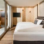 Sporthotel Obereggen Diamantidi Suite 4 150x150 - SPORTHOTEL OBEREGGEN ****s - partnerhotels-