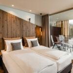 Sporthotel Obereggen Latemar Suite 1 150x150 - SPORTHOTEL OBEREGGEN ****s - partnerhotels-