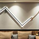 Sporthotel Obereggen Latemar Suite 2 150x150 - SPORTHOTEL OBEREGGEN ****s - partnerhotels-