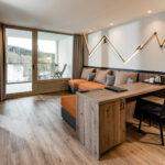 Sporthotel Obereggen Latemar Suite 3 150x150 - SPORTHOTEL OBEREGGEN ****s - partnerhotels-