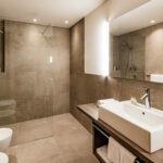 Sporthotel Obereggen Latemar Suite 4 150x150 - SPORTHOTEL OBEREGGEN ****s - partnerhotels-