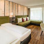Sporthotel Obereggen Oberholz Zimmer 2 150x150 - SPORTHOTEL OBEREGGEN ****s - partnerhotels-