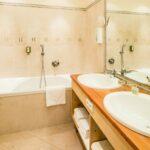 Sporthotel Obereggen Pala di Santa Suite 1 150x150 - SPORTHOTEL OBEREGGEN ****s - partnerhotels-