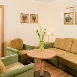 Sporthotel Obereggen Pala di Santa Suite 2 150x150 - SPORTHOTEL OBEREGGEN ****s - partnerhotels-