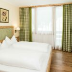 Sporthotel Obereggen Pala di Santa Suite 3 150x150 - SPORTHOTEL OBEREGGEN ****s - partnerhotels-