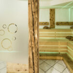Sporthotel Obereggen SPA 1 150x150 - SPORTHOTEL OBEREGGEN ****s - partnerhotels-