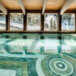 Sporthotel Obereggen SPA 2 150x150 - SPORTHOTEL OBEREGGEN ****s - partnerhotels-