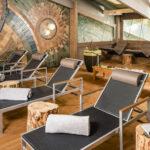 Sporthotel Obereggen SPA 4 150x150 - SPORTHOTEL OBEREGGEN ****s - partnerhotels-