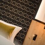 Sporthotel Obereggen Torre di Pisa Suite 1 150x150 - SPORTHOTEL OBEREGGEN ****s - partnerhotels-
