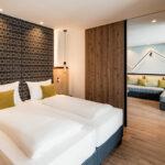 Sporthotel Obereggen Torre di Pisa Suite 2 150x150 - SPORTHOTEL OBEREGGEN ****s - partnerhotels-