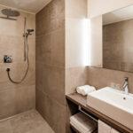 Sporthotel Obereggen Torre di Pisa Suite 3 150x150 - SPORTHOTEL OBEREGGEN ****s - partnerhotels-