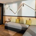 Sporthotel Obereggen Torre di Pisa Suite 4 150x150 - SPORTHOTEL OBEREGGEN ****s - partnerhotels-