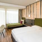Sporthotel Obereggen Weisshorn Zimmer 2 150x150 - SPORTHOTEL OBEREGGEN ****s - partnerhotels-